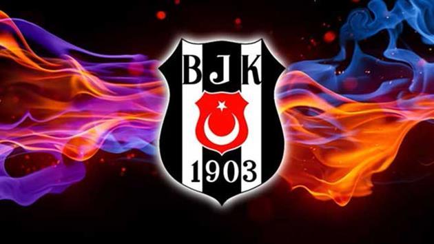 Beşiktaştan Beş Maçlık Imza Yeni Stat