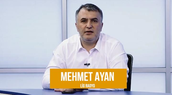 Fatih Terim, spor müdürlerinin sorularını yanıtladı