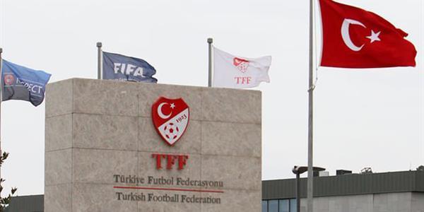 Tahkim Kurulu'ndan Fenerbahçe'nin cezasına indirim!