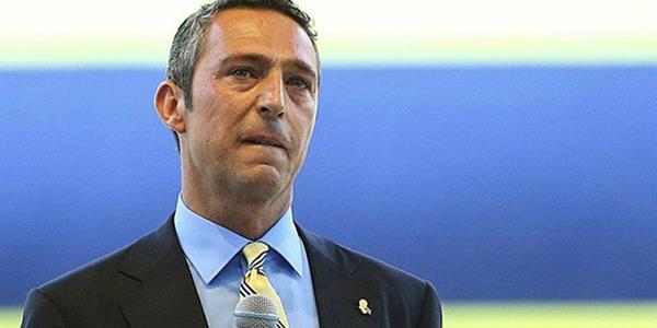 Fenerbahçe sil baştan yenileniyor!