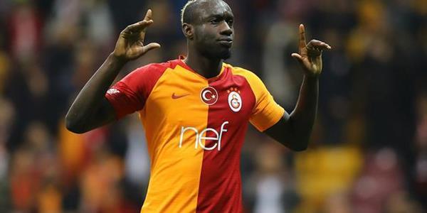 ''Mbaye Diagne için resmi teklif...''