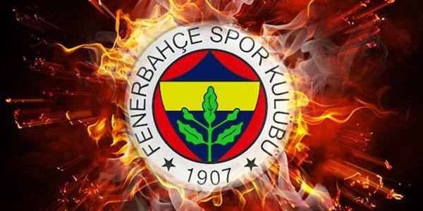 Fenerbahçe'de son dakika Kolarov gelişmesi! İstanbul'a geldi