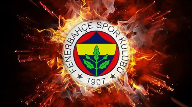 Fenerbahçe bir dünya yıldızını daha kadrosuna katıyor