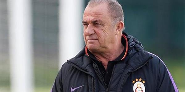 Galatasaray'a taraftardan büyük tepki!