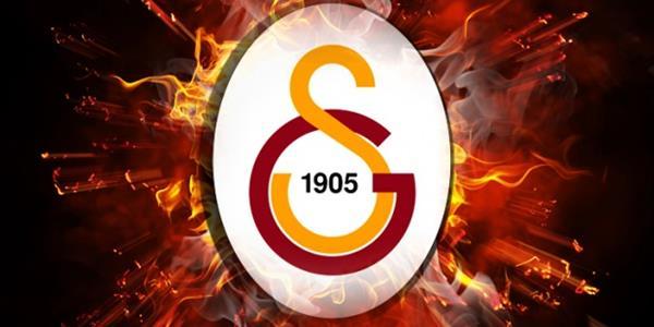 Galatasaray'da flaş Mbaye Diagne gelişmesi!