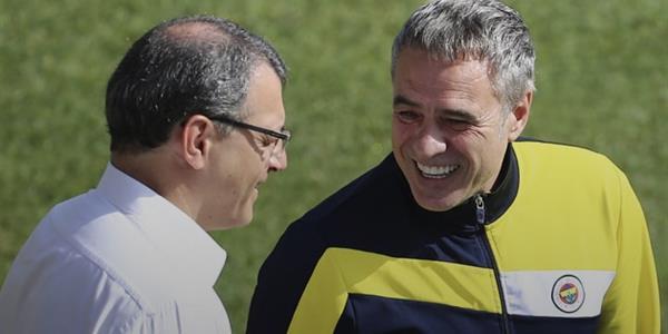 Fenerbahçe, transferde şov yapmaya hazırlanıyor!