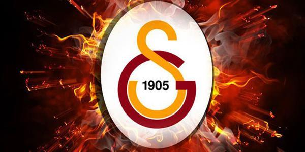 Galatasaray'da sakatlık kabusu sürüyor! 2 yıldızdan peş peşe kötü haber geldi