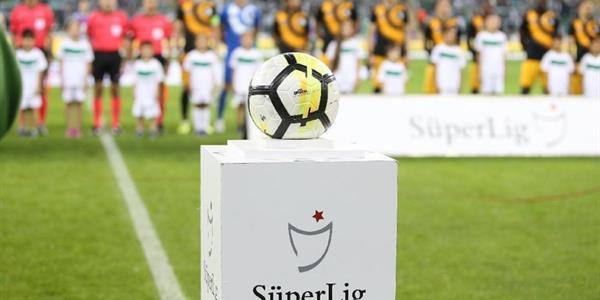 Süper Lig ne zaman başlayacak? TFF'den resmi açıklama geldi