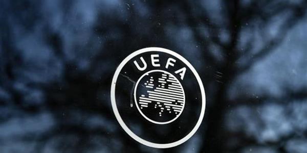 UEFA'dan kulüplere ve federasyonlara dikkat çeken mesaj!