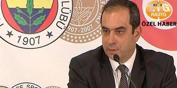 Şekip Mosturoğlu'ndan Lig Radyo'ya önemli açıklamalar!