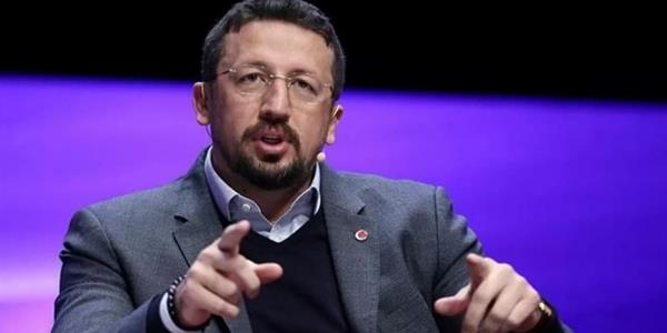 Hidayet Türkoğlu'ndan yeni sezon ve NBA'in akıbetiyle ilgili açıklama
