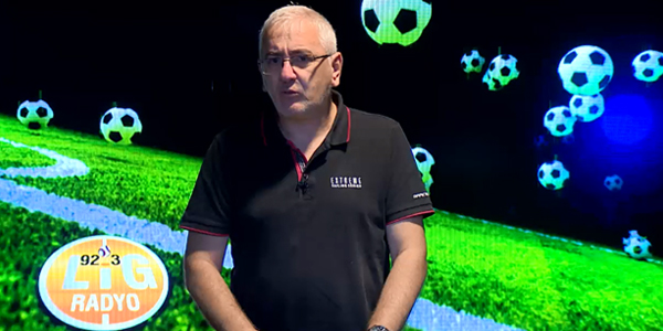 2020-21 sezonu 11 Eylül Cuma günü başlıyor. Emrah Kayalıoğlu, İttifak Holding Konyaspor'u değerlendiriyor